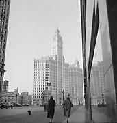 9969-C07  Chicago, January 1952