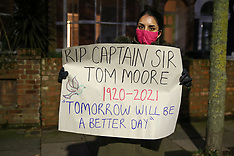 2021_02_03_Clap_for_Tom_LNP