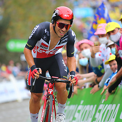 Tour de France 2020  <br /> Caleb Ewan (Australia / Team Lotto Soudal)