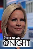 March 30, 2021 (USA): Fox News at Night