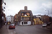 Old Dublin Amature Photos 1999 WITH, Parnell St, Capel St, dempseys, Old amateur photos of Dublin streets churches, cars, lanes, roads, shops schools, hospitals