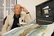 Joao Borges 2008