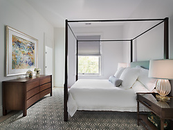 1823_Phelps_Guest Bedroom_Pano_F