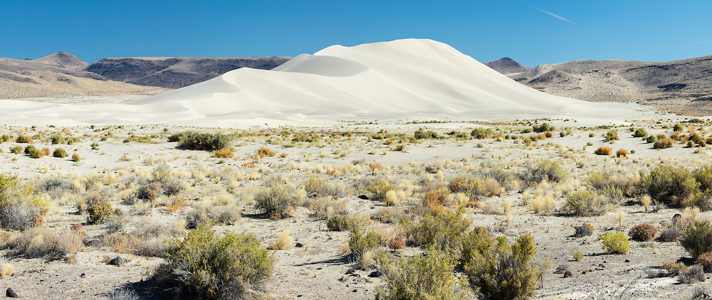 http://Duncan.co/sand-mountain-recreation-area
