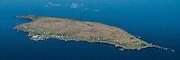 Grimsey, north-Iceland