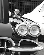 Classic Cars and Automobiles ... captured in their own time, conveying such true beauty and elegance. Stock. Images. Canon.
