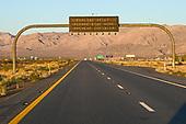 News-Virus Outbreak Nevada-Nov 10, 2020