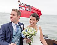 The Wedding of Matt & Laura