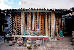 Angelina Antique Shop
