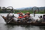 Rafting Uganda DL