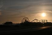 News-Santa Monica Views-May 7, 2020