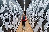 Revolution: Russian Art 1917-1932 - Royal Academy