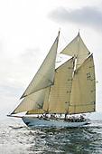 Classic Sailing pictures