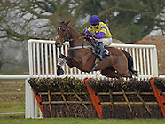 Wetherby Racing 060117