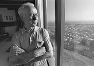 Henry Slamovich, Schindler's List Holocaust Survivor_1994