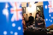 20.01.26 - Bluestone Lane Australia Day