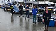 Irish National Sailing Club INSC