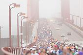 2012 San Francisco Marathon
