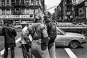 New York '87