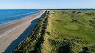 Co Louth Golf Club