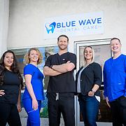 Blue Wave Dental Ocean Beach 2021