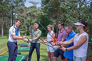 2019 Golfclinic NGF Nunspeet
