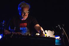 Devo at The Fox Theater - Oakland, CA - 6/28/14