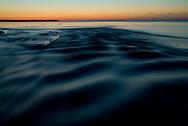 photos of sunset