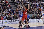 DESCRIZIONE : Beko Legabasket Serie A 2015- 2016 Dinamo Banco di Sardegna Sassari - Openjobmetis Varese<br /> GIOCATORE : Brian Sacchetti<br /> CATEGORIA : Passaggio<br /> SQUADRA : Dinamo Banco di Sardegna Sassari<br /> EVENTO : Beko Legabasket Serie A 2015-2016<br /> GARA : Dinamo Banco di Sardegna Sassari - Openjobmetis Varese<br /> DATA : 07/02/2016<br /> SPORT : Pallacanestro <br /> AUTORE : Agenzia Ciamillo-Castoria/L.Canu