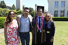 05/13/17: Berkeley Graduation