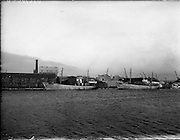 26/11/1957<br />