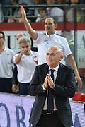 DESCRIZIONE : Roma semifinale gara 4 playoff 2013-2014 Acea Roma Montepaschi Siena<br /> GIOCATORE : Luca Dalmonte<br /> CATEGORIA : ritratto delusione<br /> SQUADRA : Acea Roma<br /> EVENTO : semifinale gara 4 playoff 2013-2014<br /> GARA : Acea Roma Montepaschi Siena<br /> DATA : 06/06/2014<br /> SPORT : Pallacanestro <br /> AUTORE : Agenzia Ciamillo-Castoria/M.Simoni<br /> Galleria : playoff 2013-2014<br /> Fotonotizia : Roma semifinale gara 4 playoff 2013-2014 Acea Roma Montepaschi Siena<br /> Predefinita :