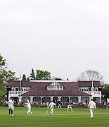 Shenley, Middlsex. ENGLAND, Sri Lanka Tour match.<br /> Cricket<br /> Middlesex CCC vs Sri Lankas - Shenley<br /> Shenfield Cricket Centre GV's                             [Mandatory Credit:Peter SPURRIER/Intersport Images]