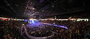 CTS – Congrès, Tourisme et Sport SA Biel-Bienne