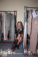 Callisti- Fashion Designer Martina Mueller