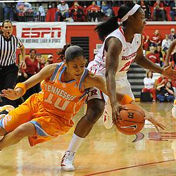 2011-2012 Best of Rutgers Basketball