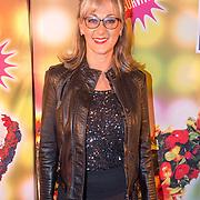 NLD/Amsterdam20151111 - Premiere Priscilla, Queen of the Desert, Jacqueline Aronson