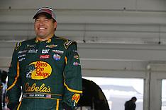NASCAR Cup Series Ford 400 - 16 November 2018