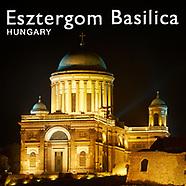 Esztergom Basilica Pictures, Photos, Images & Fotos