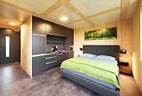 Zikk 2.0 Apartments Vitis