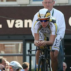 Sportfoto archief 2006-2010<br /> 2010<br /> Ellen van Dijk NK Tijdrijden Oudenbosch