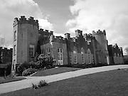Ardgillan Castle, Balbriggan, Dublin, 1738.