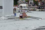 Henley. Great Britain.   175th  Henley Royal Regatta, Henley Reach. England. 12:17:05  Sunday  06/07/2014. [Mandatory Credit; Peter Spurrier/Intersport-images]