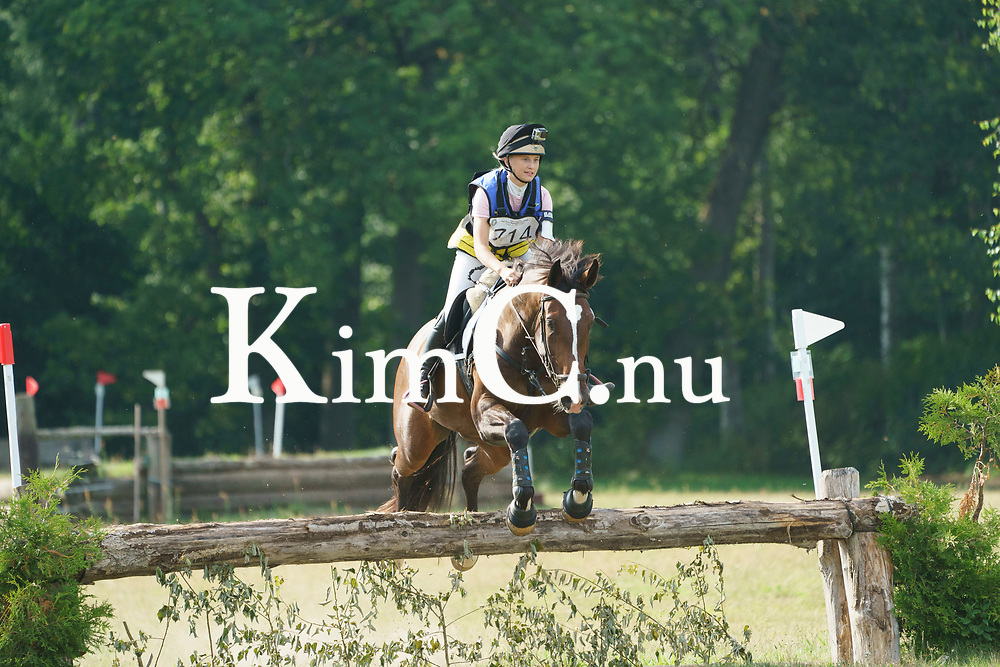 Not Only Beautiful (32) (SWB) 2015 br H Elin Lanned Foto: KimC.nu by Kim C Lundin