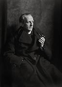 A.A. Milne, English Author, 1916