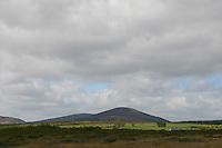Landscape, Wicklow, Ireland