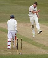 Somerset County Cricket Club v Derbyshire County Cricket Club 010413