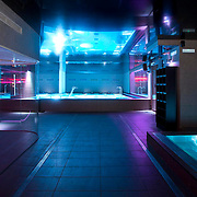 Indoor Pool 764