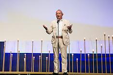 Naguib Sawiris - 5 Oct 2017