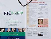 All Ireland Senior Hurling Championship Final, .07092008AISHCF,.07.09.2008, 09.07.2008, 7th September 2008,.Kilkenny 3-30, Waterford 1-13,.Minor Kilkenny 3-6, Galway 0-13,.RTE, Raidio na Gaeltachta,